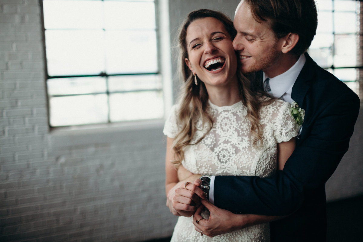 Ambient + Studio wedding by Greenville SC  Wedding Photographer Simply Violet Photography