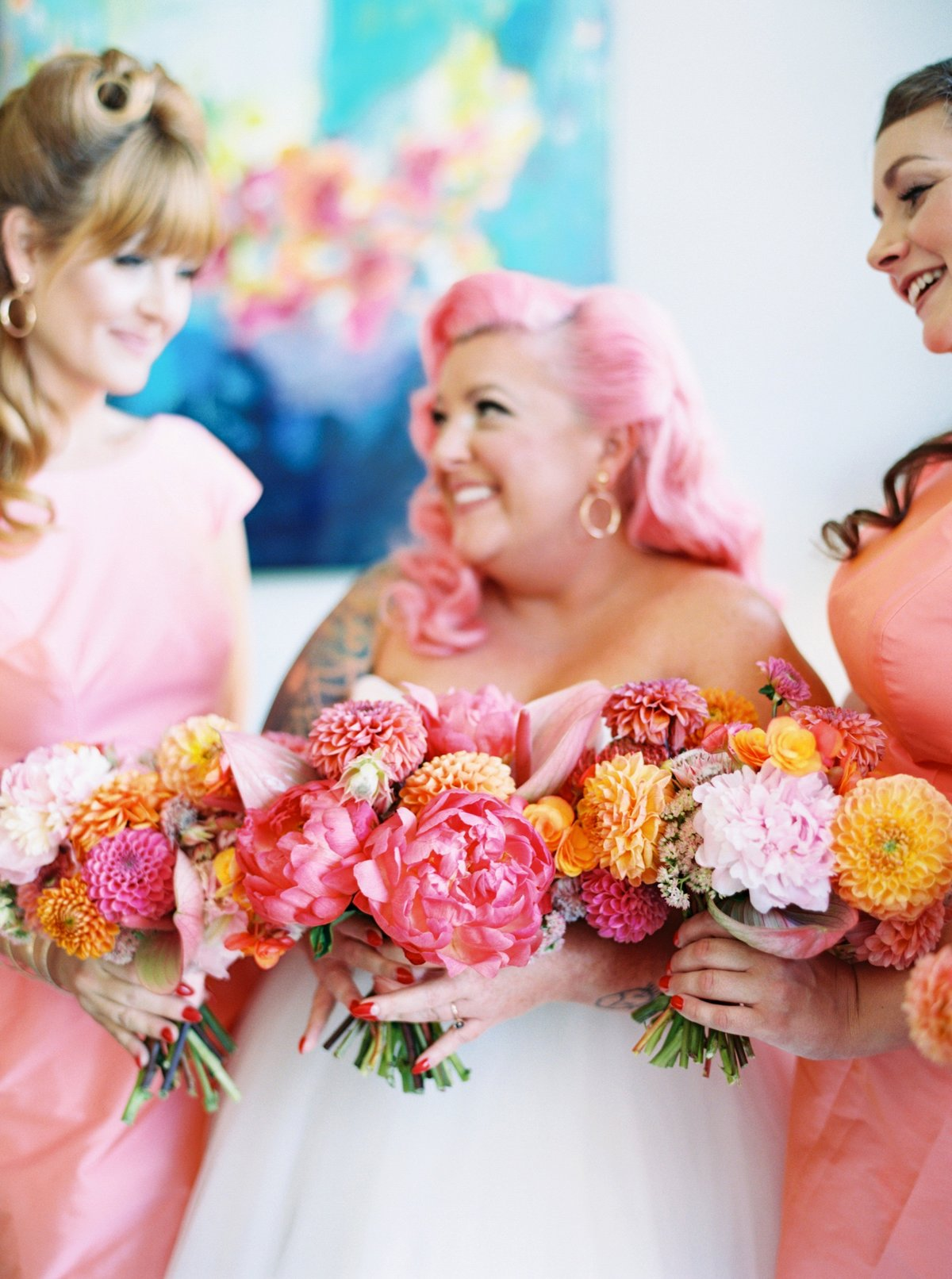 nicoleclareyphotography_jenn+pete_los-angeles_wedding_0003