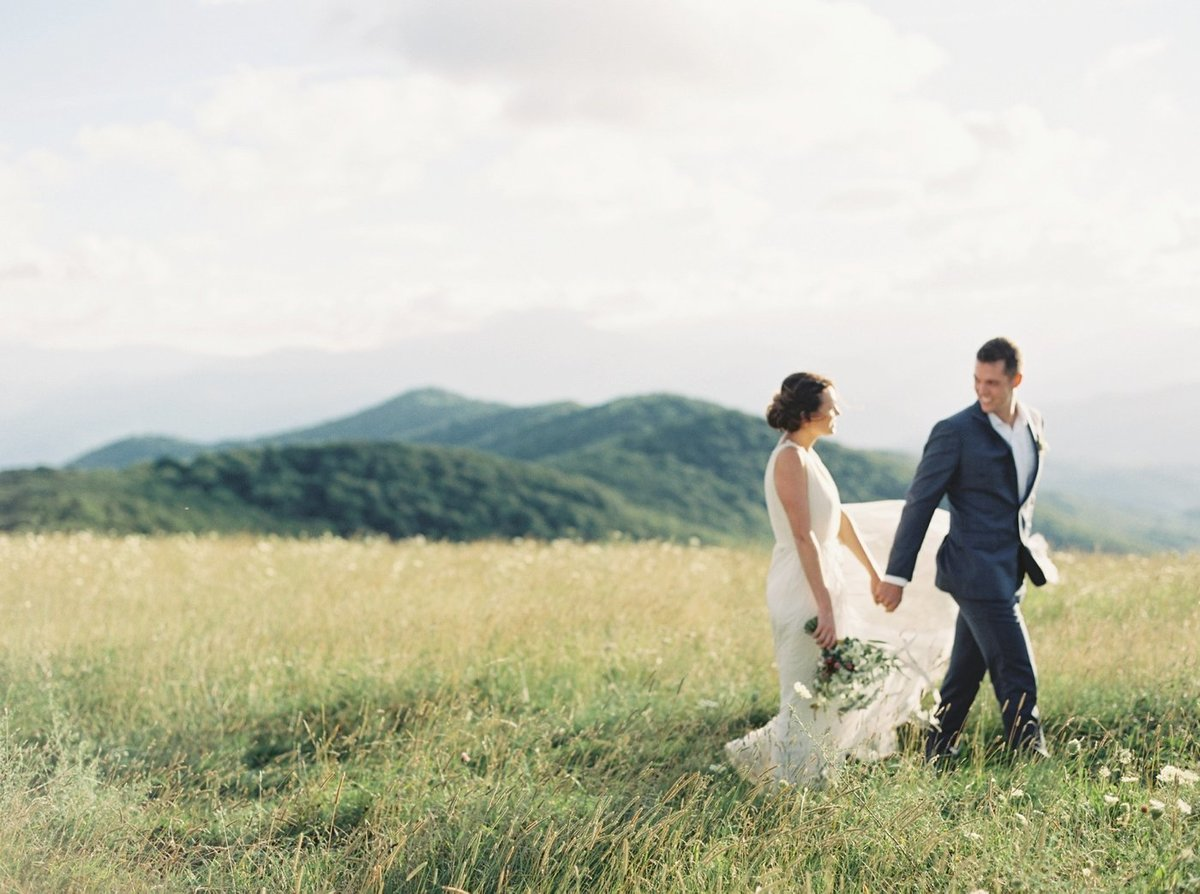 simplysarah.photography.highlands.northcarolina.wedding_0030