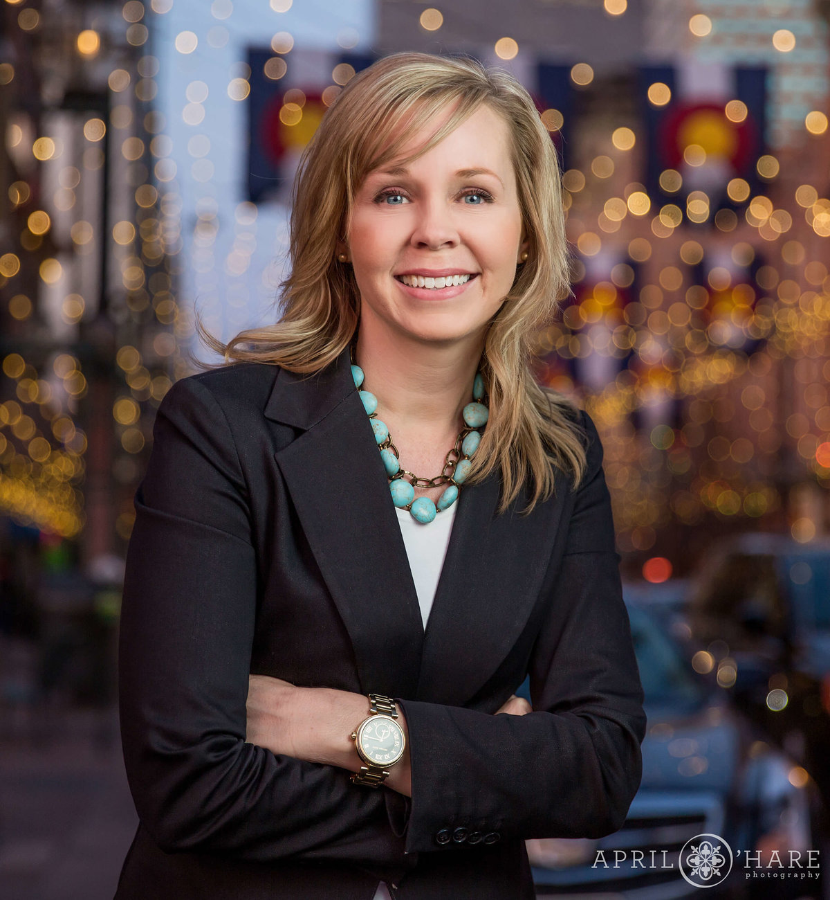 Colorado-On-Location-Business-Portrait-Headshots-in-Denver