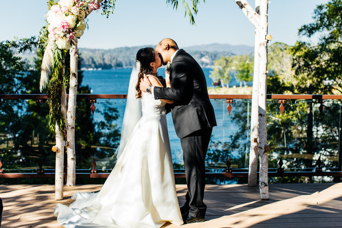 lake-arrowhead-resort-and-spa-elopement-big-bear-elopement-socal-wedding-photographer-21