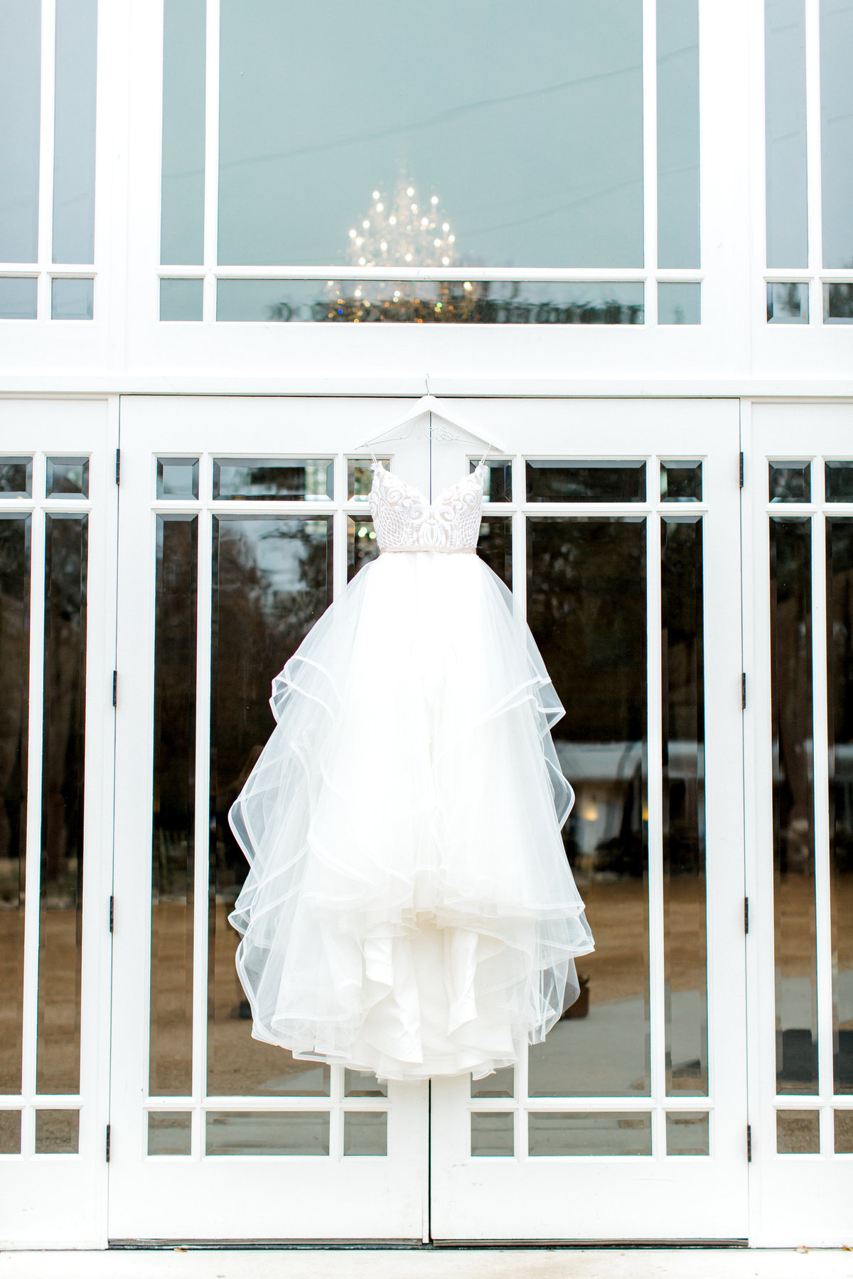 Addison-Grove-Wedding-Photos-Dripping-Springs-TX-4530