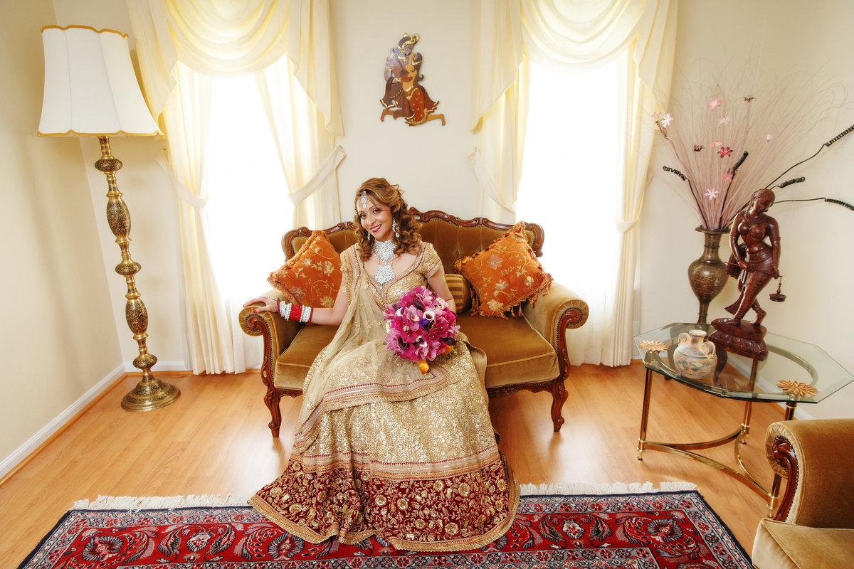 puerto-rico-indian-weddings-166