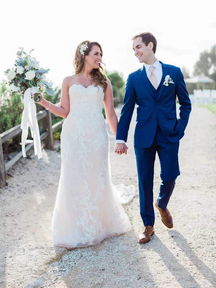 Ritz-Carlton Bacara Santa Barbara_Erin & Jack_Jacksfilms_The Ponces Photography_052