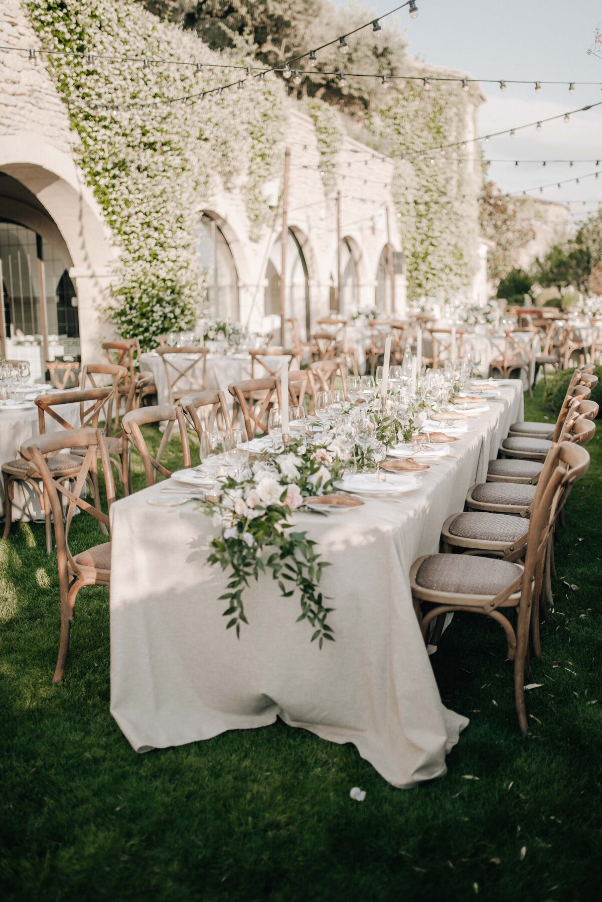 Bastide_de_Gordes_Luxury_Wedding_Photographer (1 von 1)-125