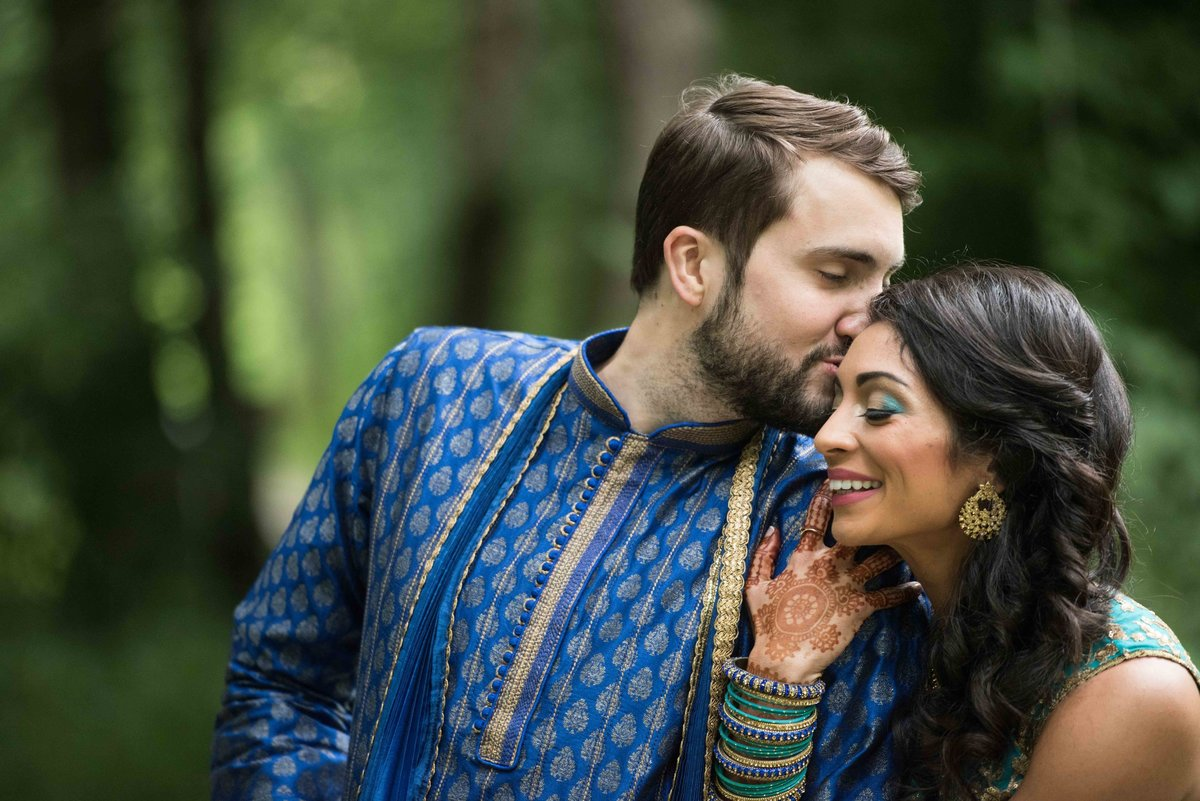 indian-america-british-wedding-sangeet-0036
