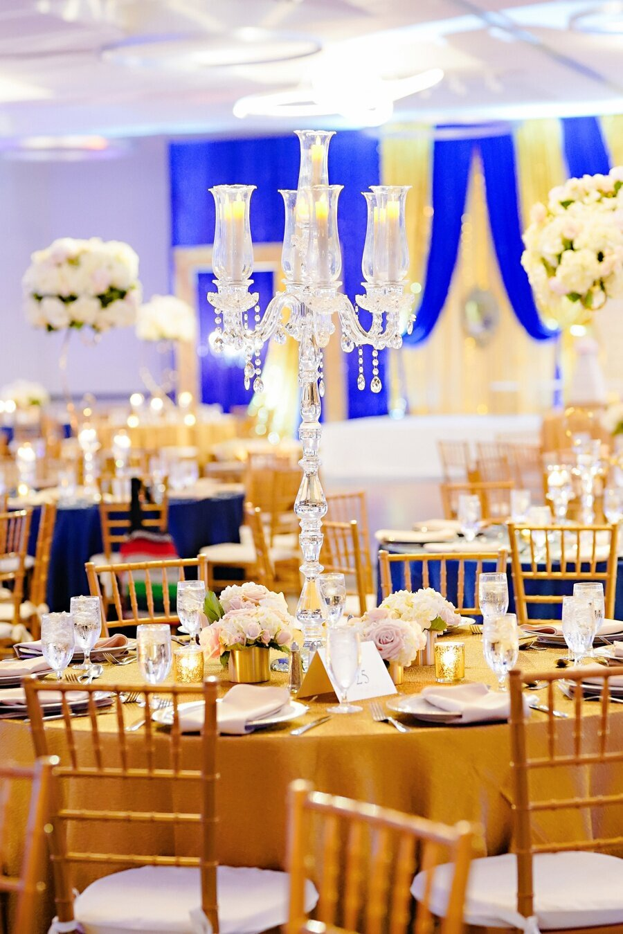 indian-wedding-planner-indianapolis_0159