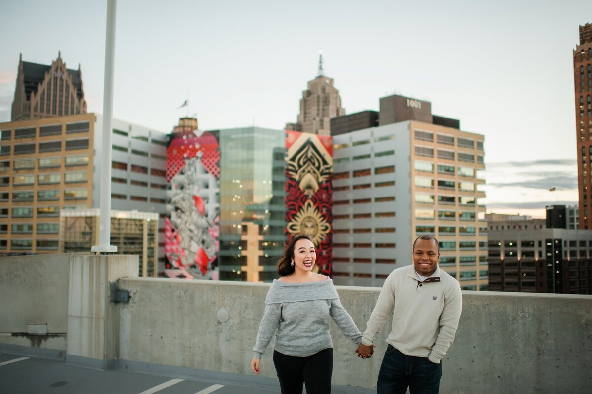 Detroit Engagement Pictures, Detroit Engagement Photographer, Detroit Wedding Photographers, Detroit Wedding28