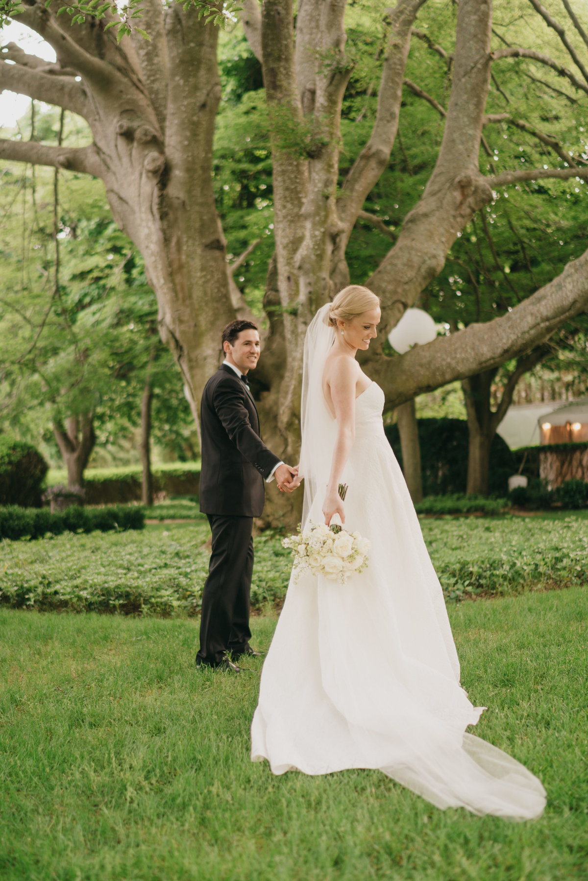 hamptons_wedding_baker_house0094