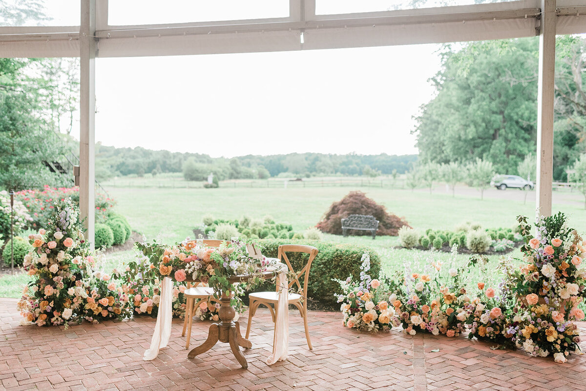 FernbrookFarms_IntimateWedding_06.25.20_0324