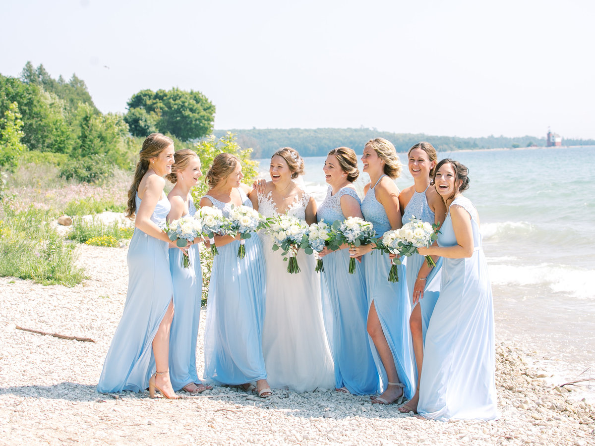 mackinac island wedding-1033