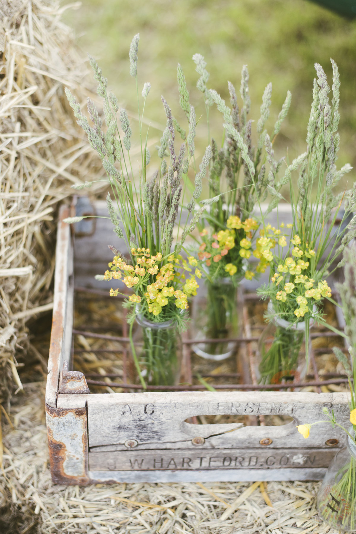 Monica-Relyea-Events-Alicia-King-Photography-Globe-Hill-Ronnybrook-Farm-Hudson-Valley-wedding-shoot-inspiration53