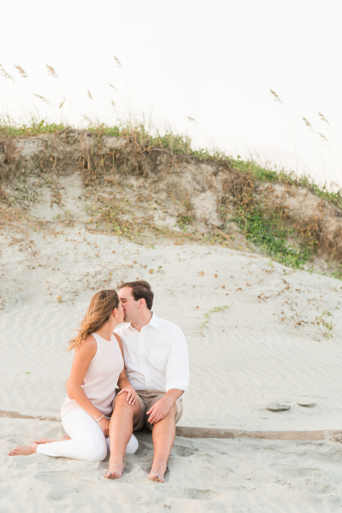 Kate Dye Photography Wedding Engagement Lifestyle Charleston South Carolina Photographer Bright Airy Colorful7