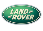 land-rover-col
