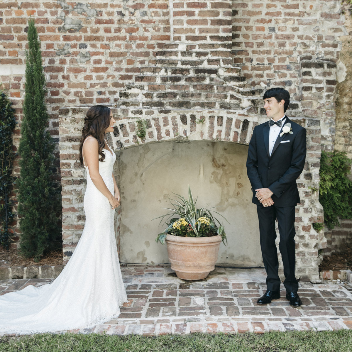 french-huguenot-church-charleston-wedding-photographers-philip-casey-photo-339