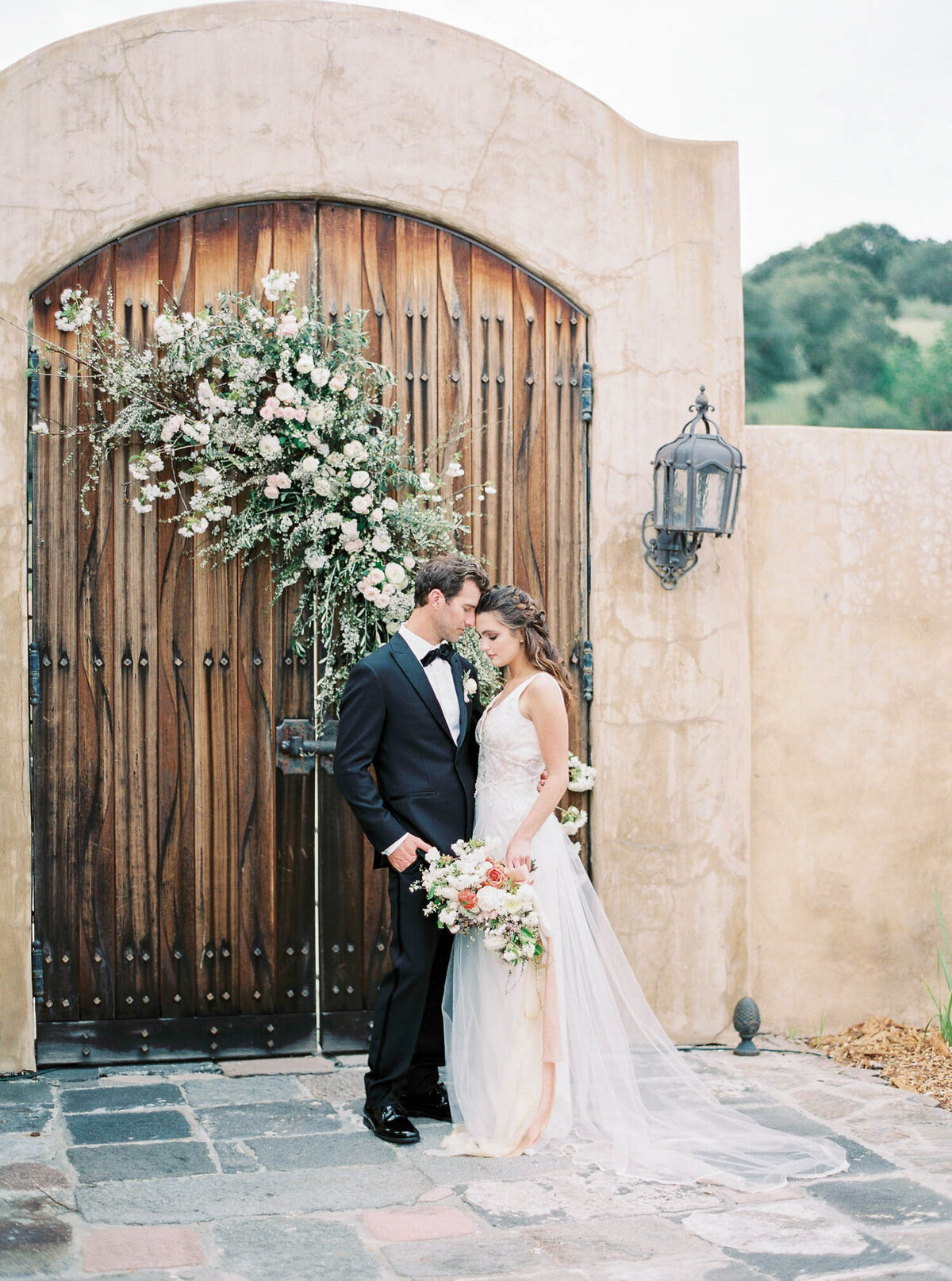 inspiration-california-wedding-1