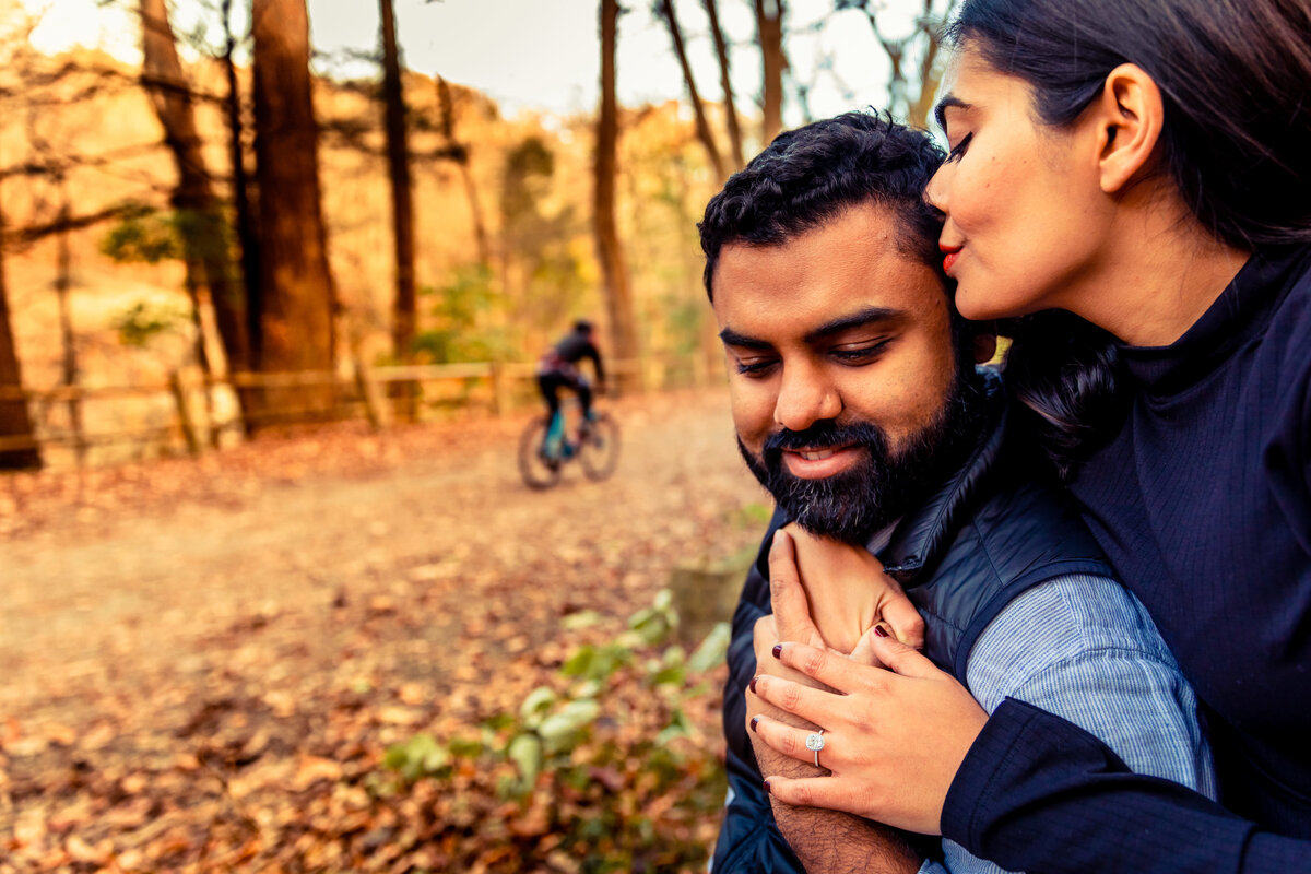 Philadelphia-engagement-photographer-Abhi-Sarkar-Photography-178