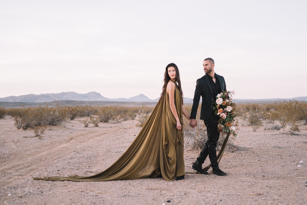 Beautiful-Desert-Elopement-Fine-Art-Las-Vegas-Wedding-Photographer-45