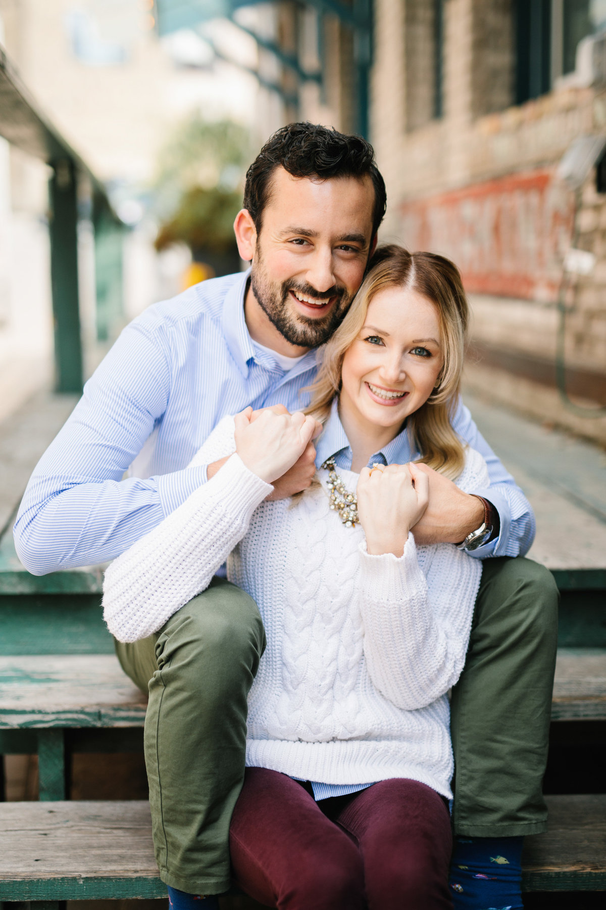 Loring-Social-Minneapolis-Fall-Engagement-5