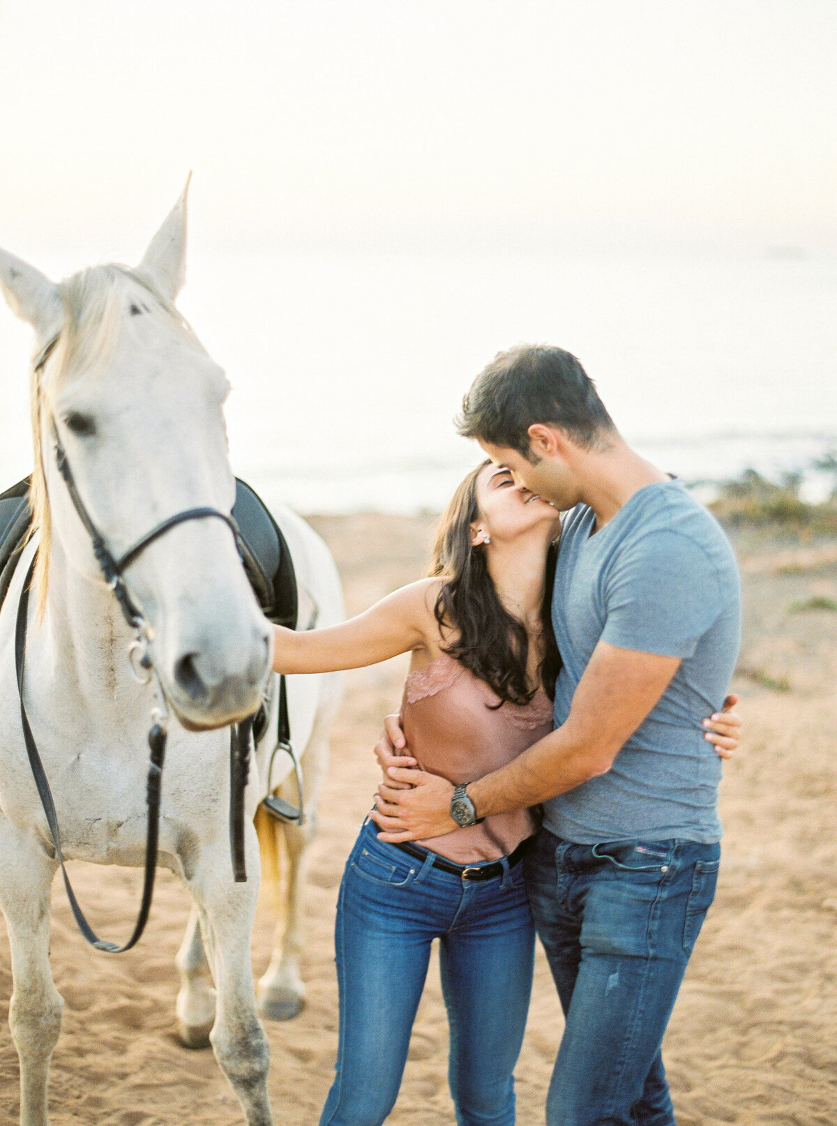 beach_horseback_riding_wedding_proposal-16