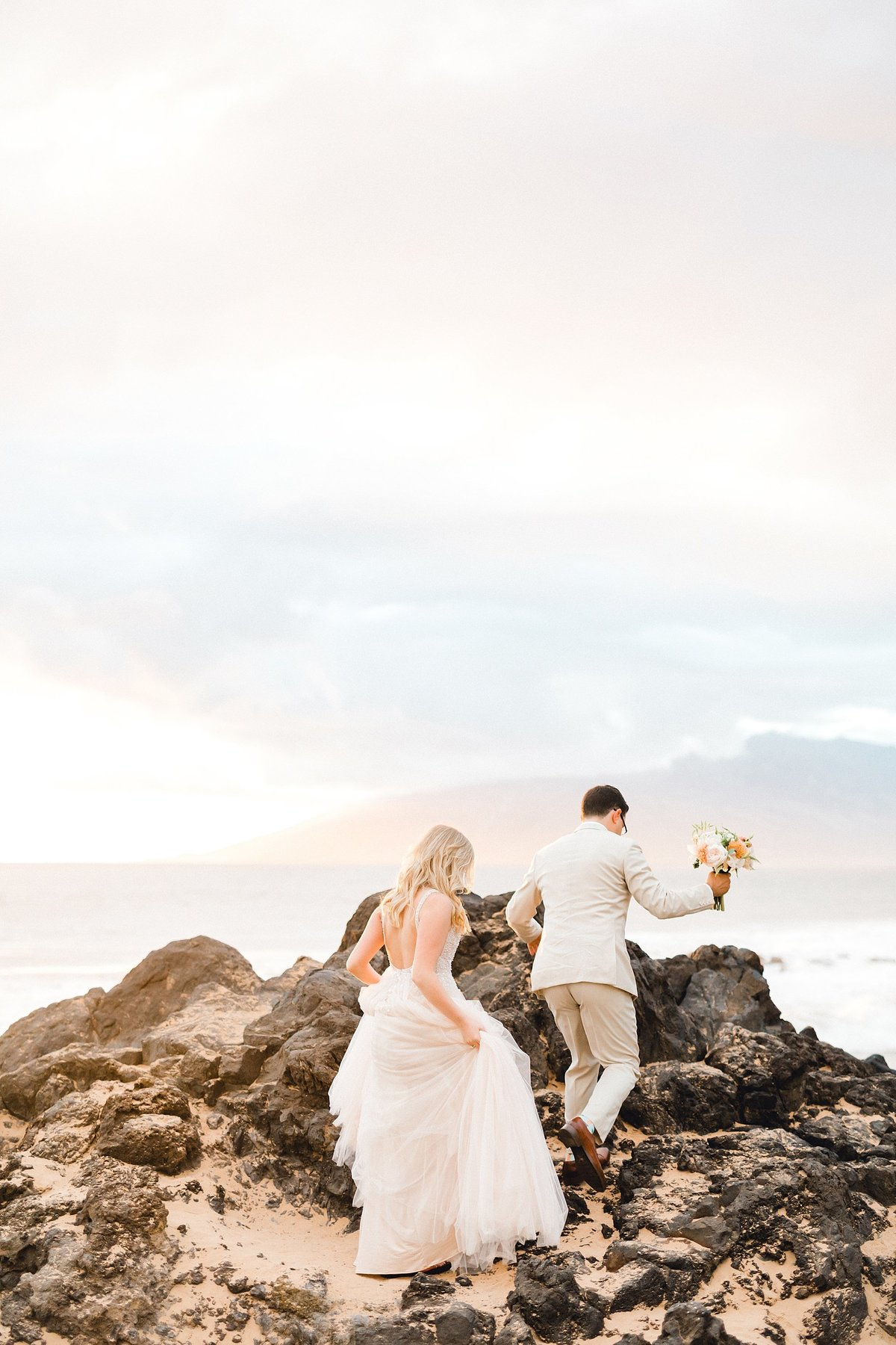 jenny_vargas-photography-maui-wedding-photographer-maui-wedding-photography-maui-photographer-maui-photographers-maui-elopement-photographer-maui-elopement-maui-wedding-maui-engagement-photographer_0946