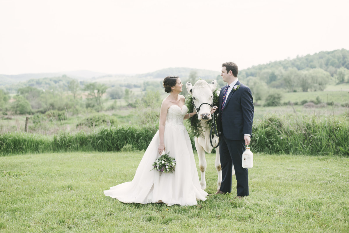 Monica-Relyea-Events-Alicia-King-Photography-Globe-Hill-Ronnybrook-Farm-Hudson-Valley-wedding-shoot-inspiration9