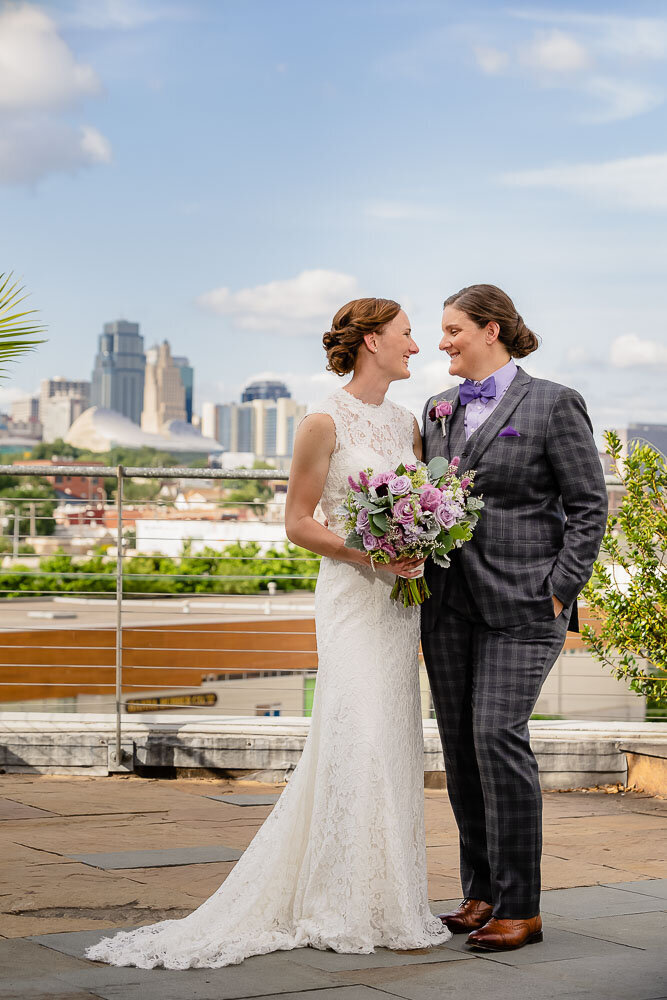 KC Wedding Photos - Emily Lynn Photography-149