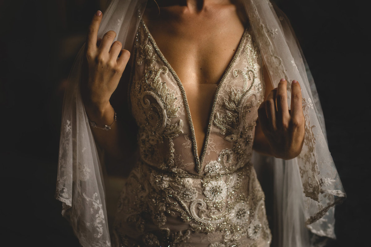 2018 best wedding photography-043
