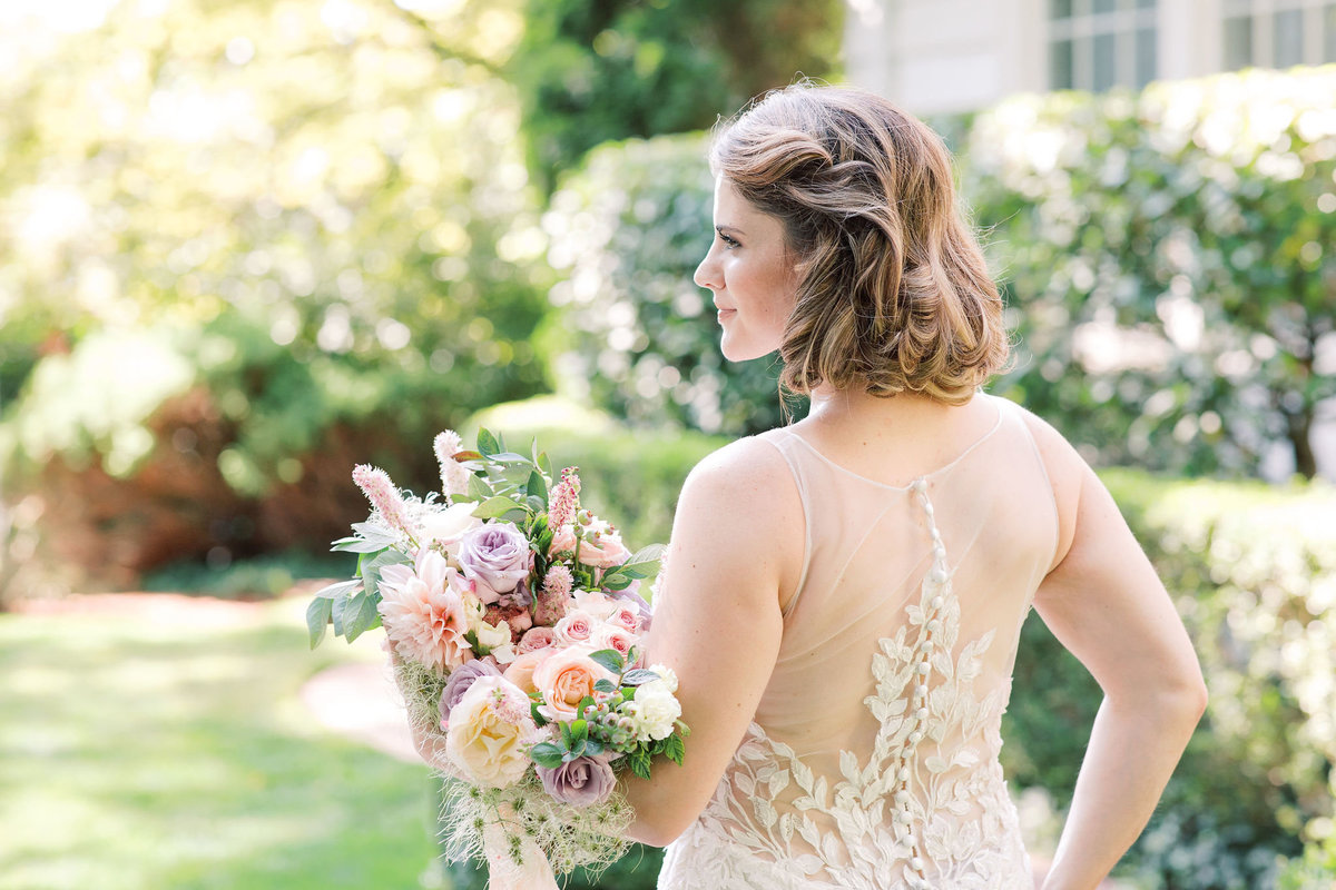 Garden_Party_Styled_Bridal_Session-98