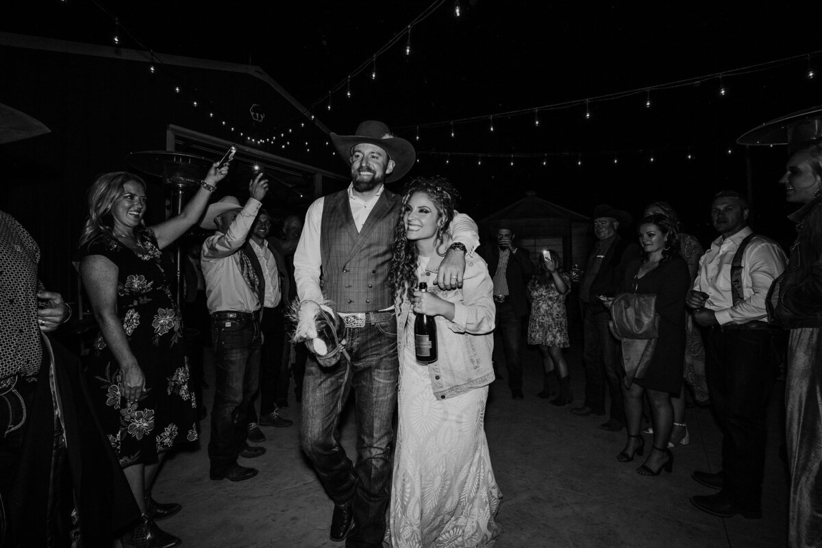younger-ranch-wedding-Native-Roaming-Photography-95