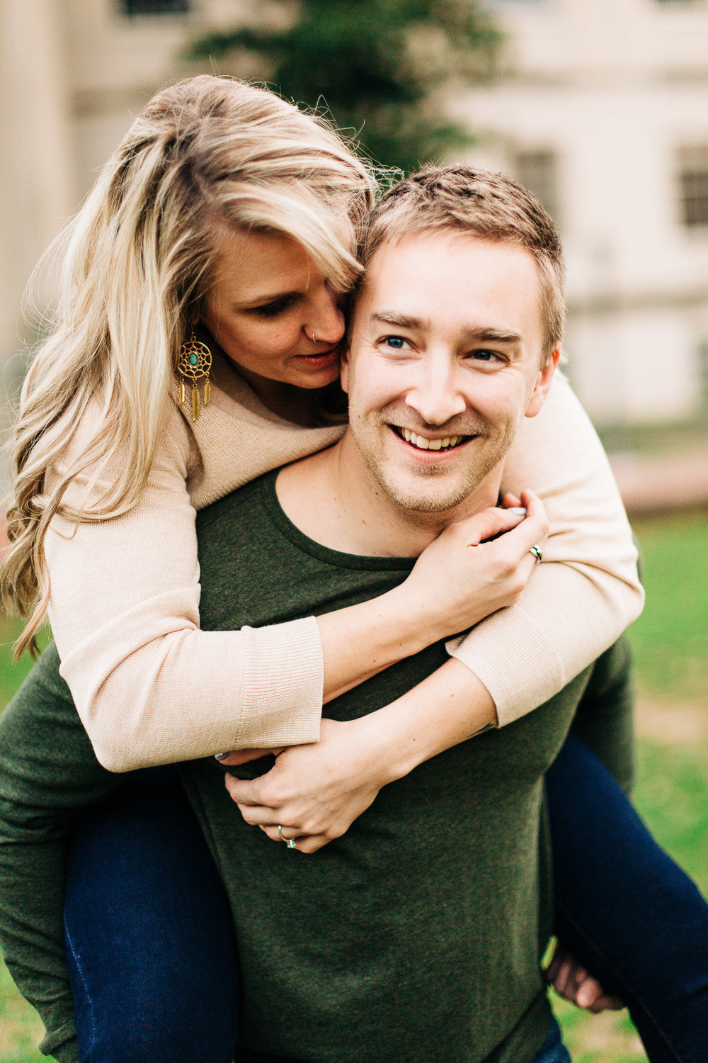 chapel-hill-engagement-photographer-45