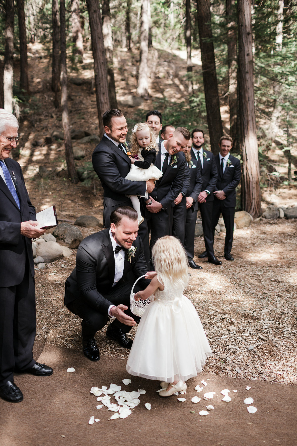 Twenty-Mile-House-Lake-Tahoe-Wedding-Photographer-51