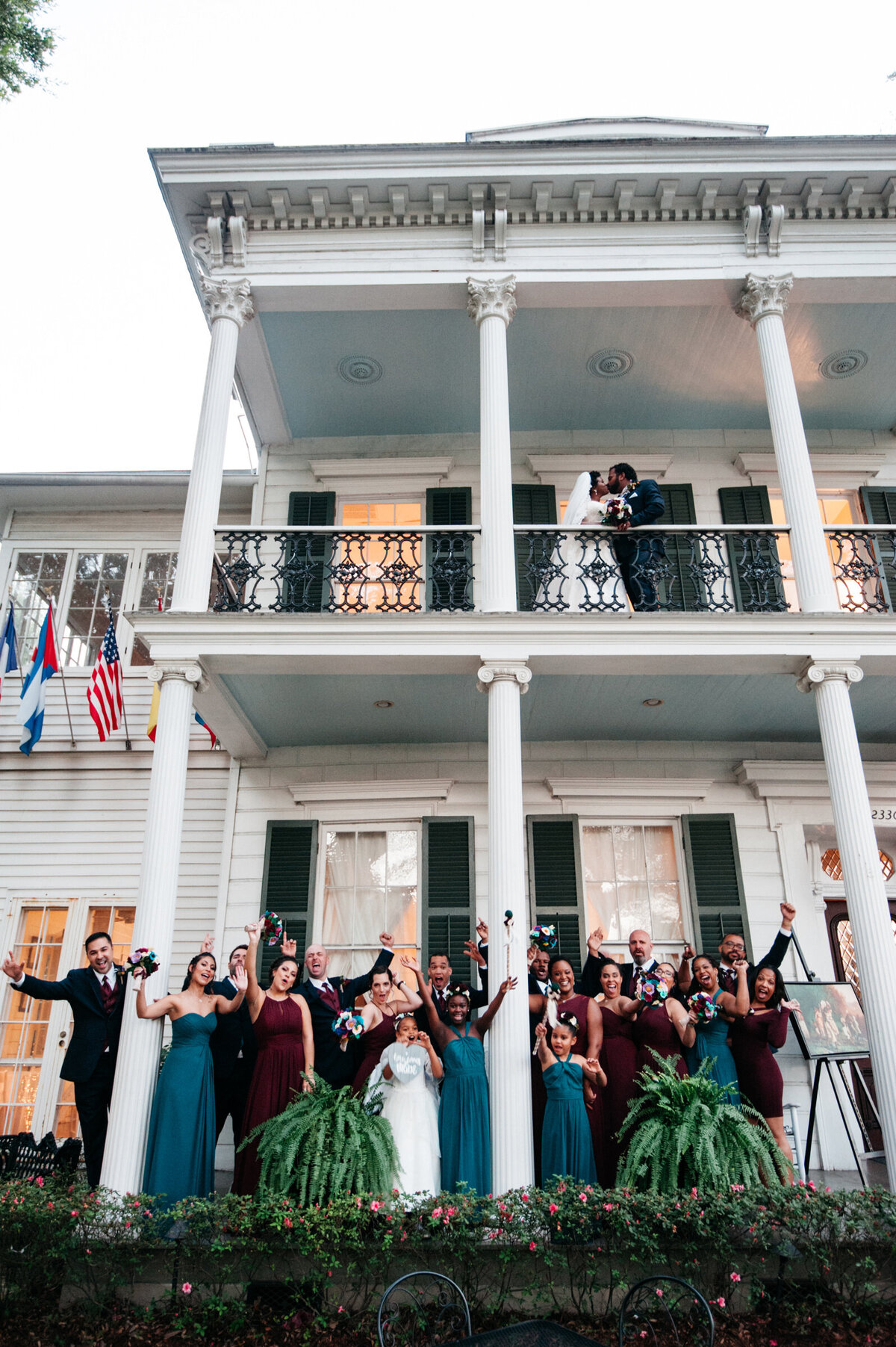 CourtneyDanny-New-Orleans-Wedding-414
