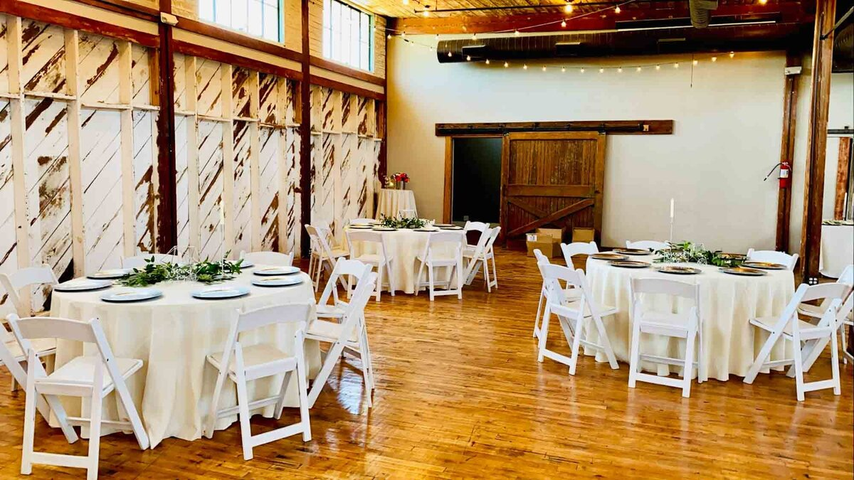 East-McKinney-Luxury-Wedding-Venue-Dallas-Fort-Worth-McKinney-Texas-67