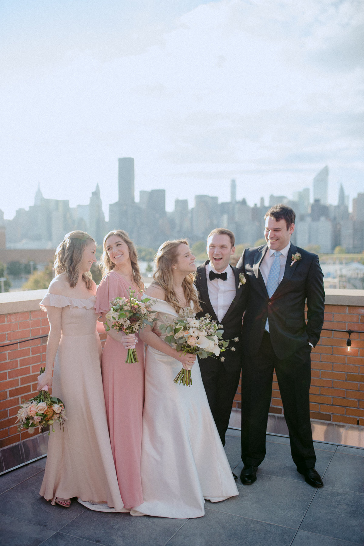 bordone-lic-brooklyn-queens-wedding-photographer-0019