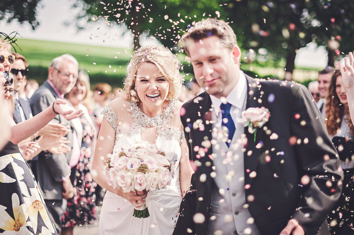 Wedding photography hertfordshire buckinghamshire london uk (55 of 126)