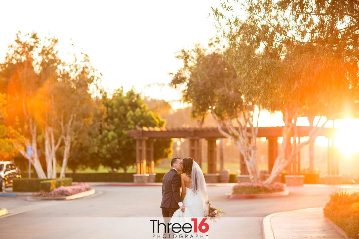 Orange County Wedding Venues