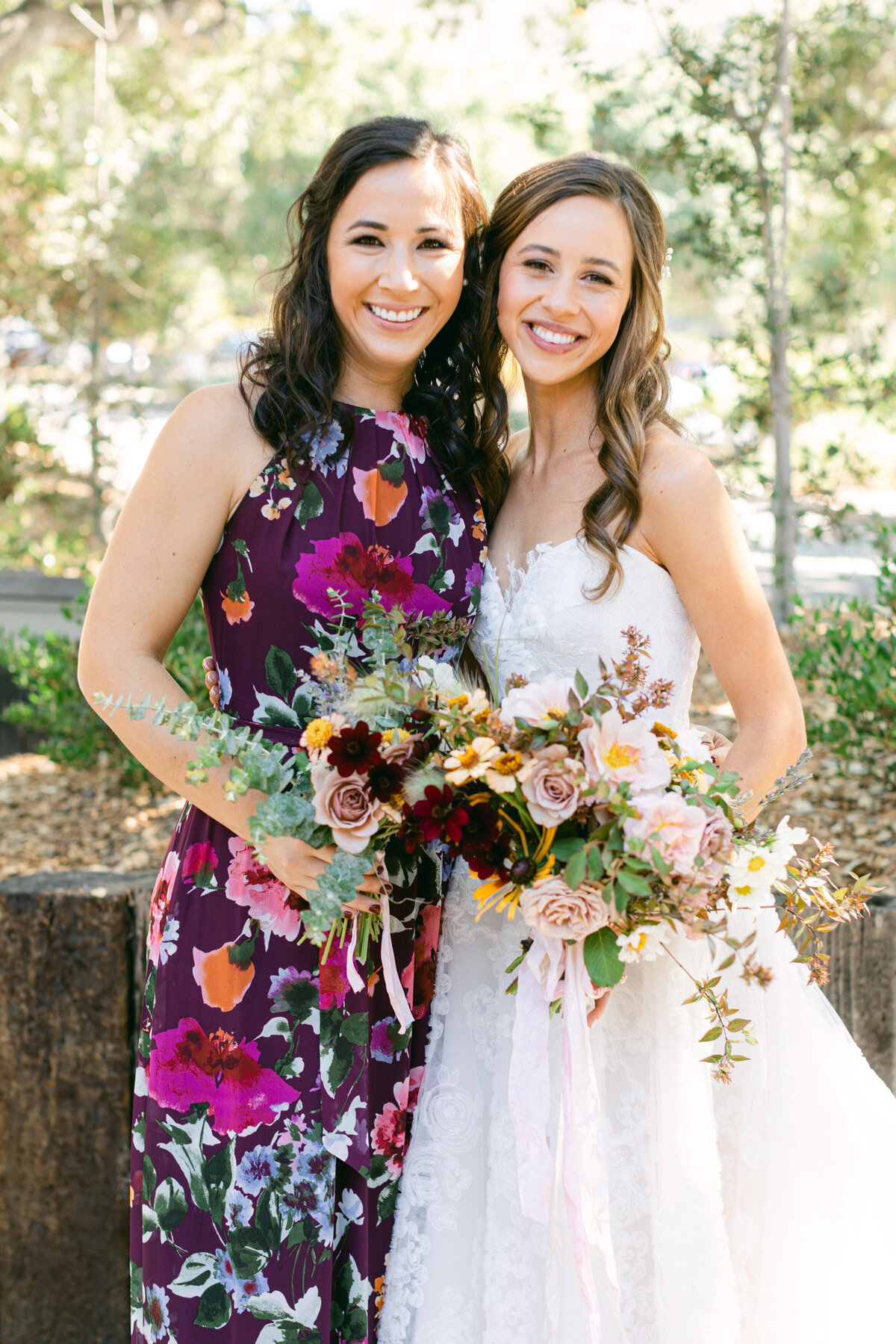 Carmel_Valley_Ranch_Wedding-019