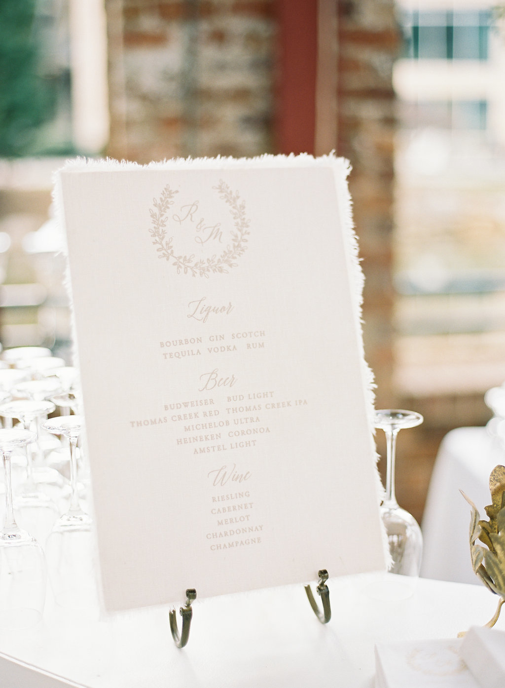 greenville-south-carolina-wedding-event-planner-jessica-rourke-294