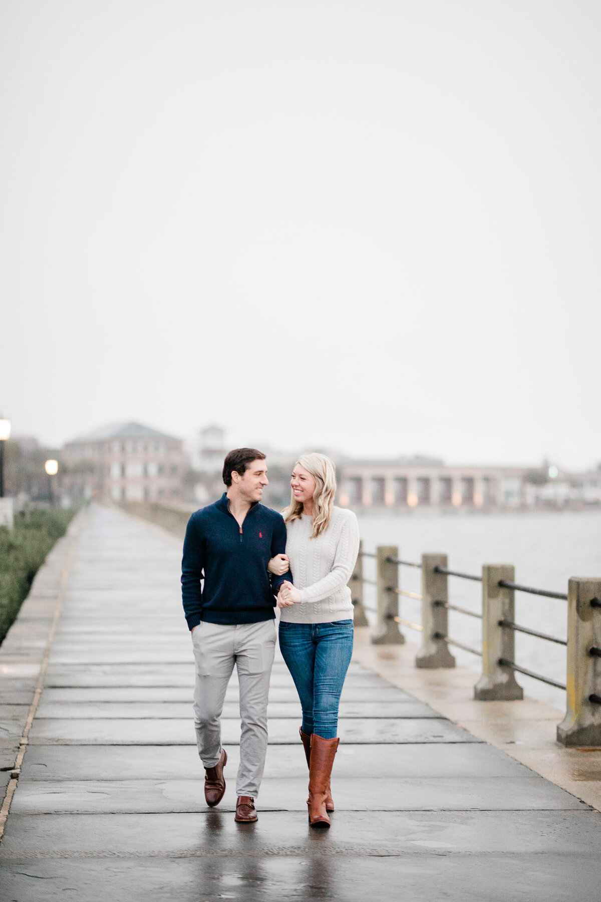 Franziannika.photography-Charleston-Engagement-3