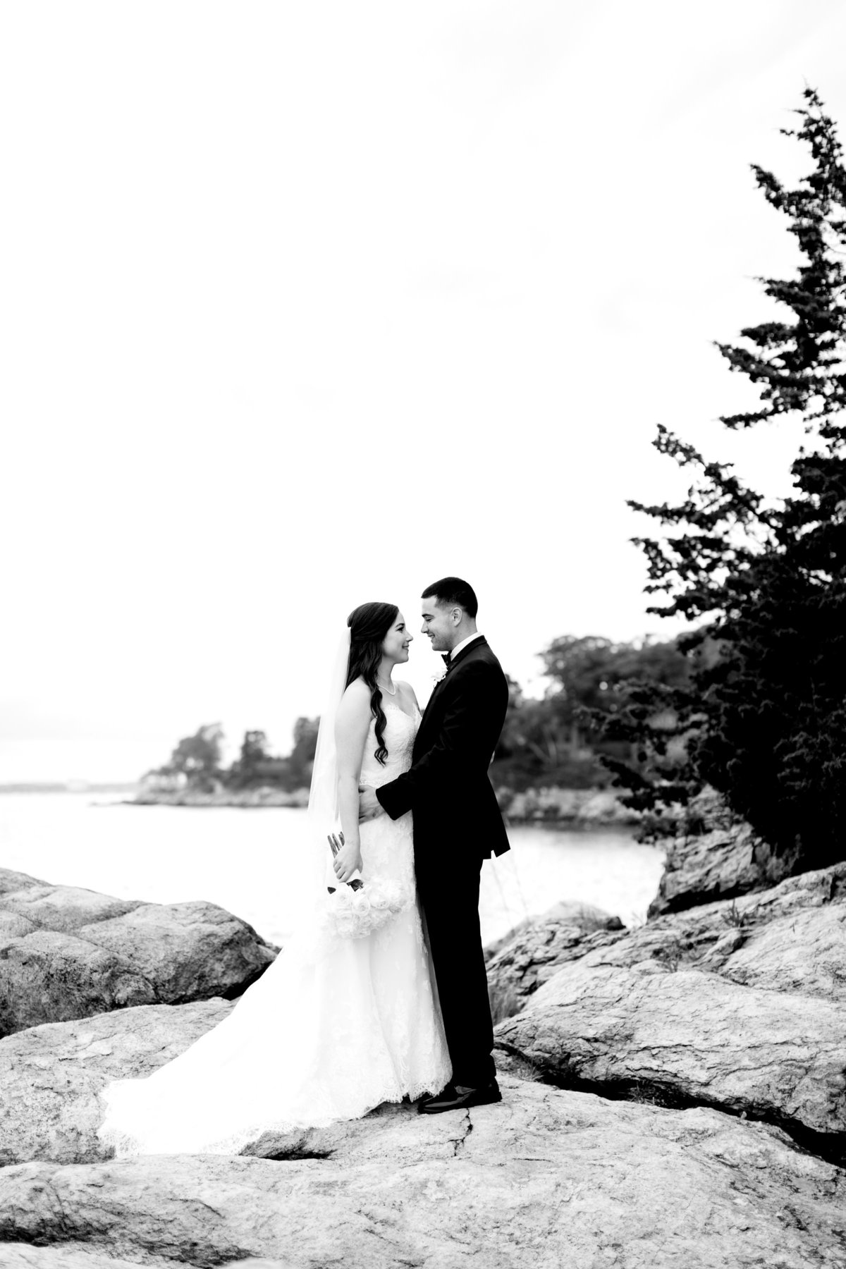 Heather Dawn Events - North Shore Boston Wedding and Event PlannerandSean_Wedding-(239of821)-Copy1