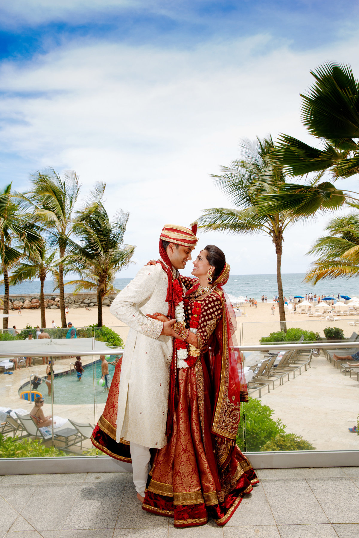 indian-weddings-puerto-rico021