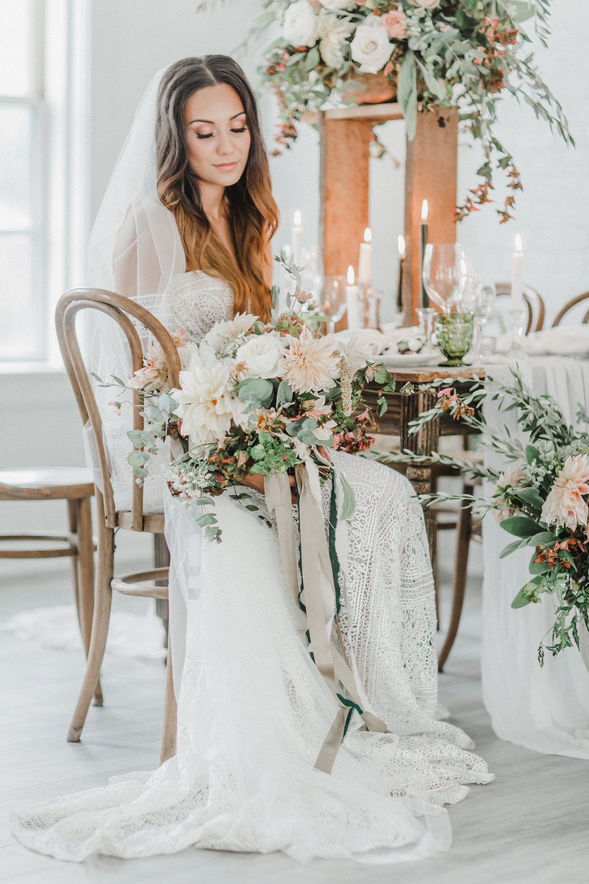 Fall 2017 Workshop Styled Shoot-0198