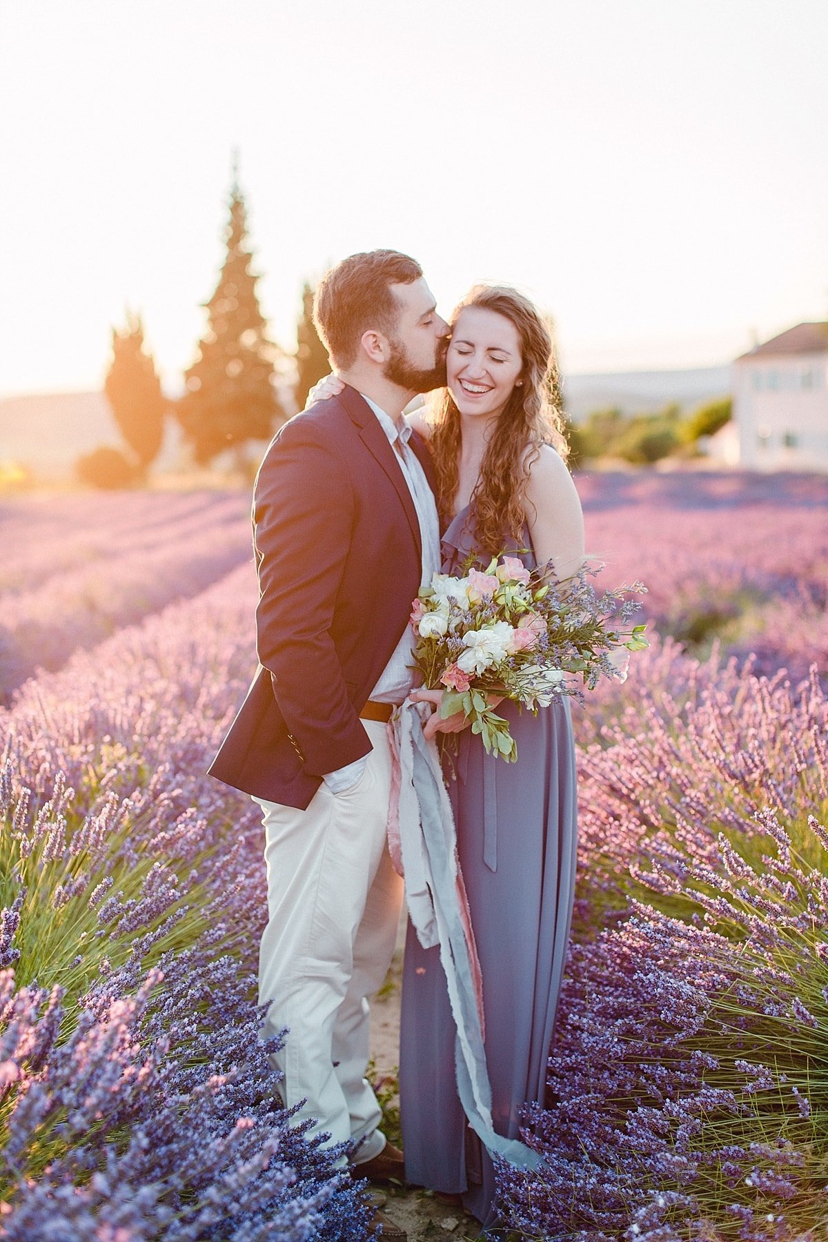 provence-france-lavender-anniversary-session-alicia-yarrish-photography-18