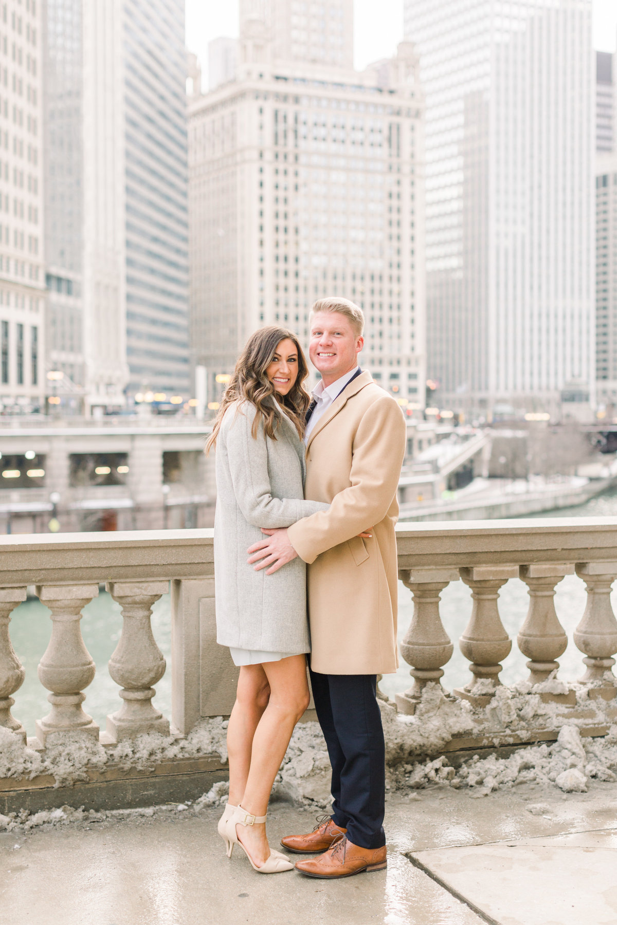 lindsey-taylor-photography-olive-park-chicago-wedding-photographer22