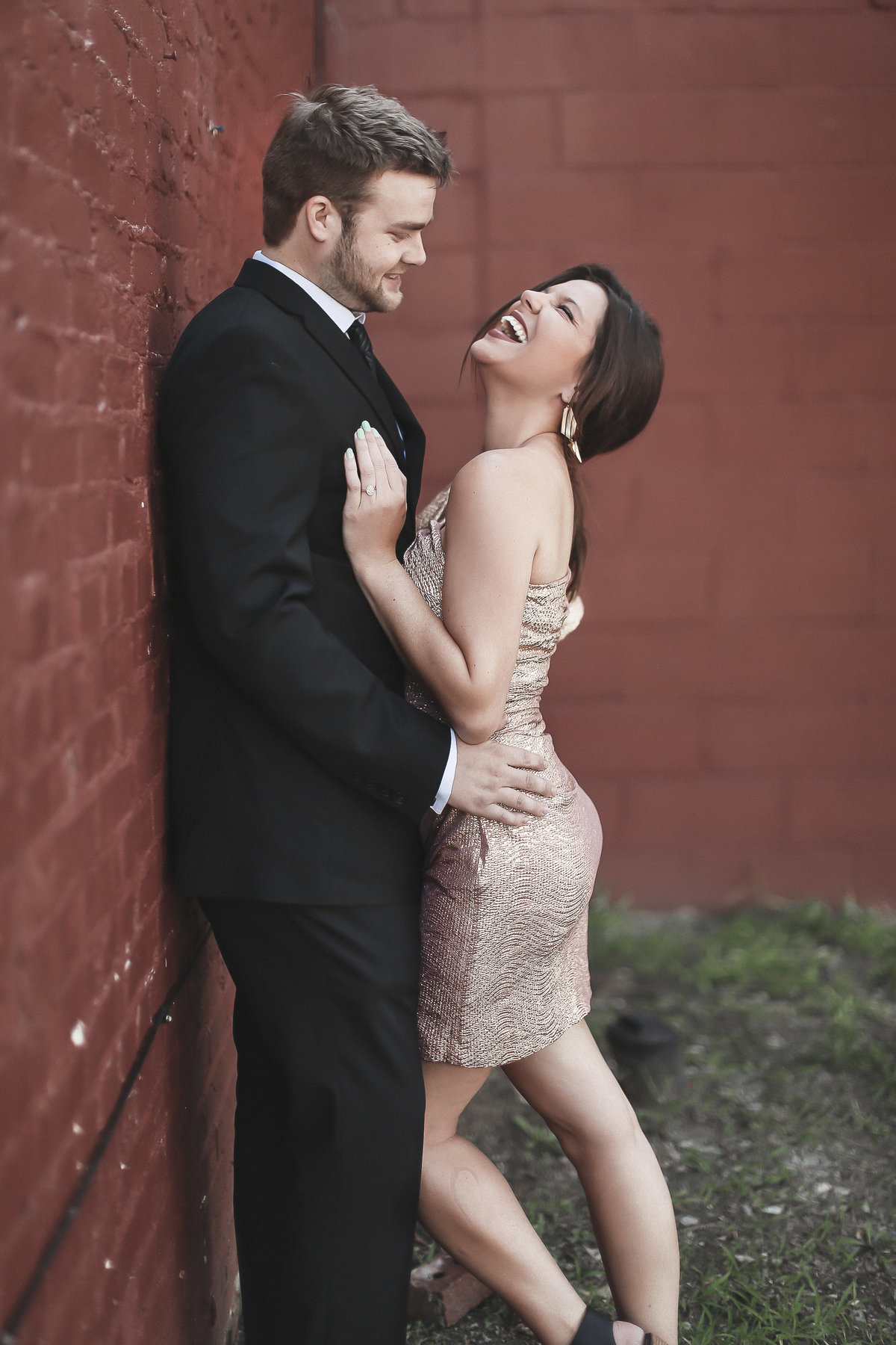 engagement-ideas-photographer-nw-arkansas-25261