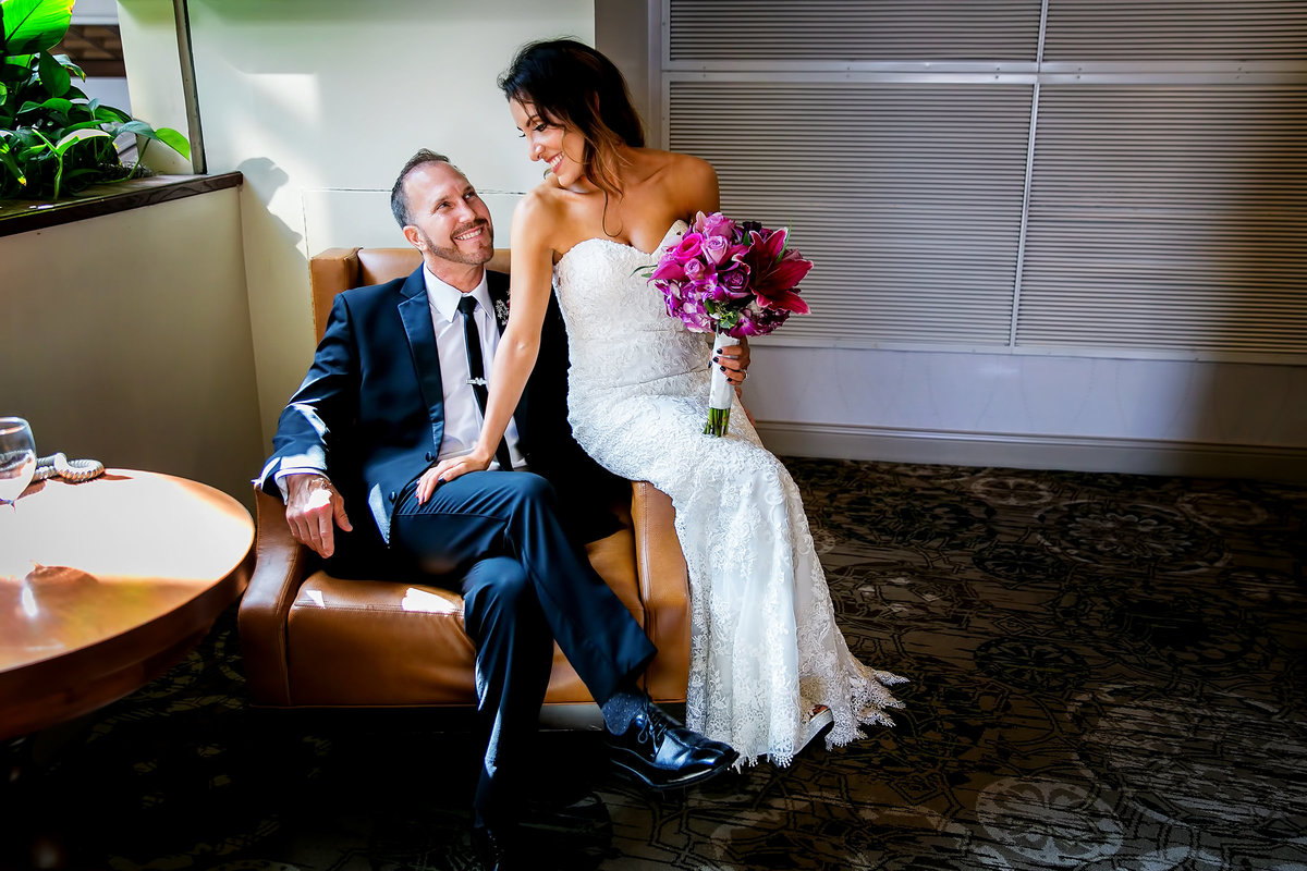 064-fess-parker-doubletree-resort-wedding-photos-jacqueline-michael