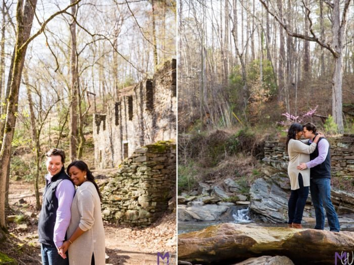 sope-creek-ruins-park-engagement-3-700x523
