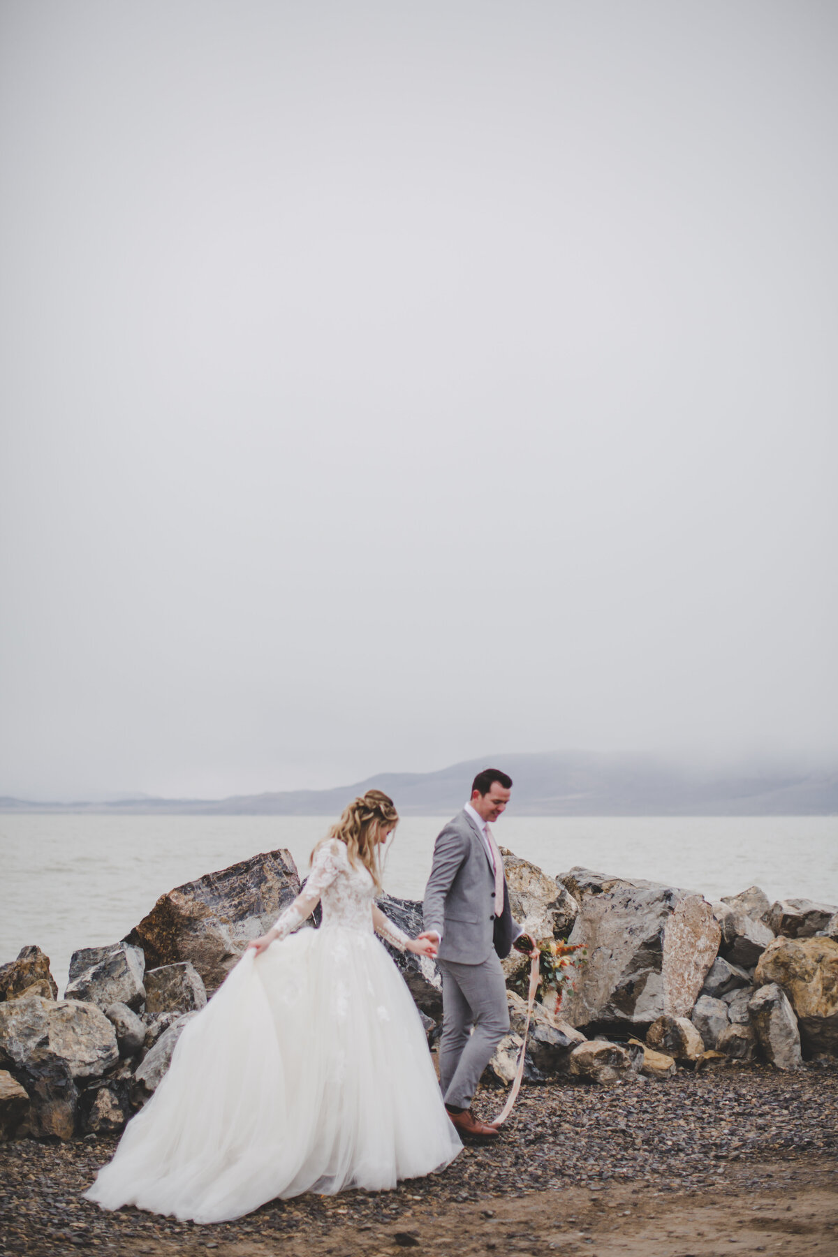Breea & Jake - Utah Styled Shoot (164 of 304)