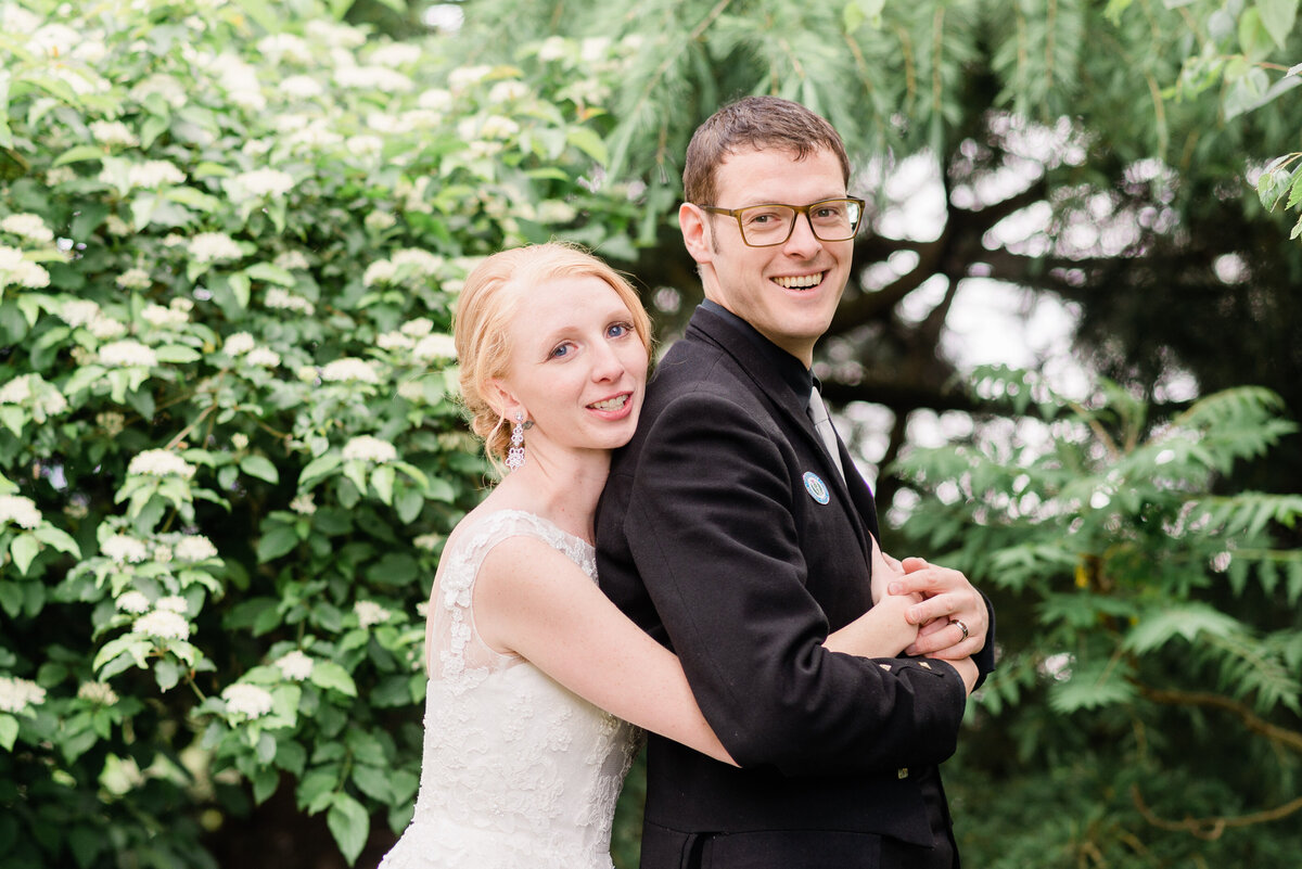 Tacoma-Wedding-Photographer-30